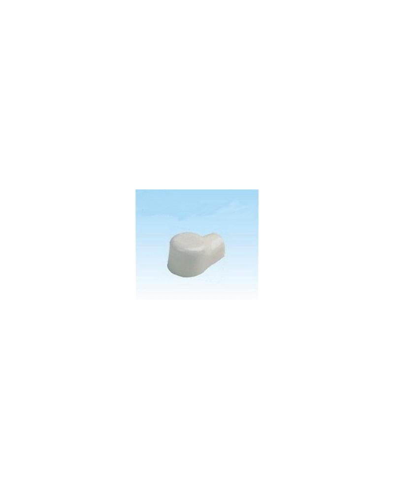Topcap 6mm