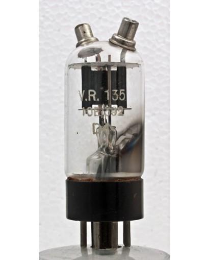 VR135 * CV1135