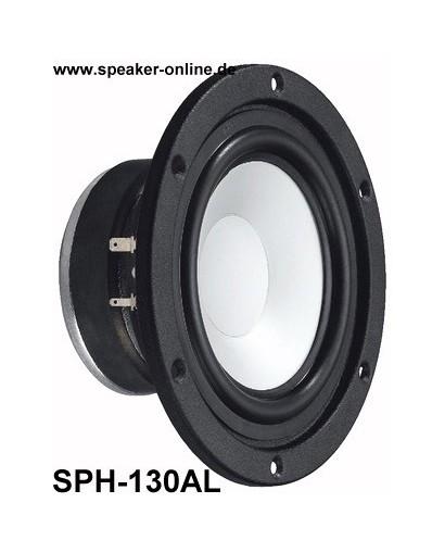 SPH-130AL