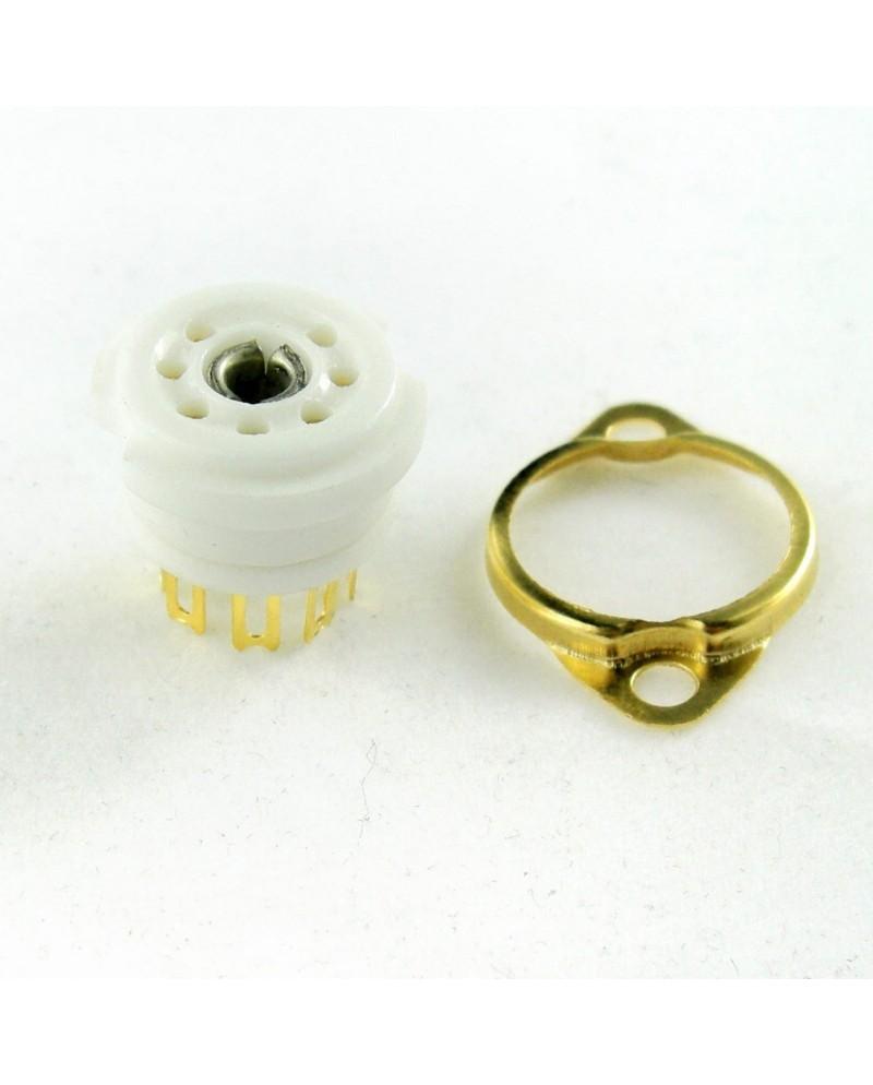 Miniatuur