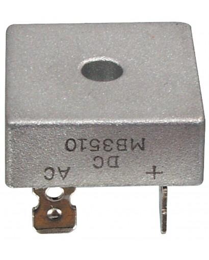 Brugcel 1000V 35Amp